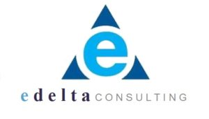 edelta New logo edelta (bottom)