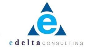 edelta New logo edelta (bottom)